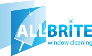 AllBrite-Logo(350x214)(2)